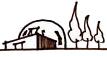ドームハウスを建てるなら専門家が設計するDOMEHOUSE info へ