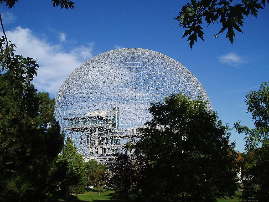 1024px-Mtl._Biosphere_in_Sept._2004