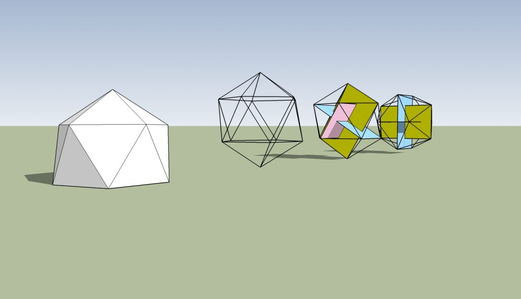 geodesicの中の黄金比長方形01_4