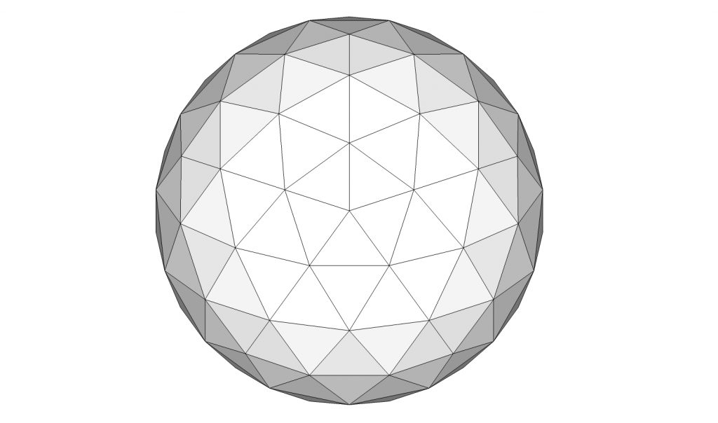 geodesic0