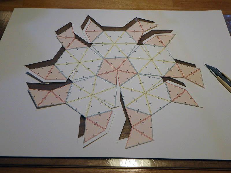 paper_dome_01