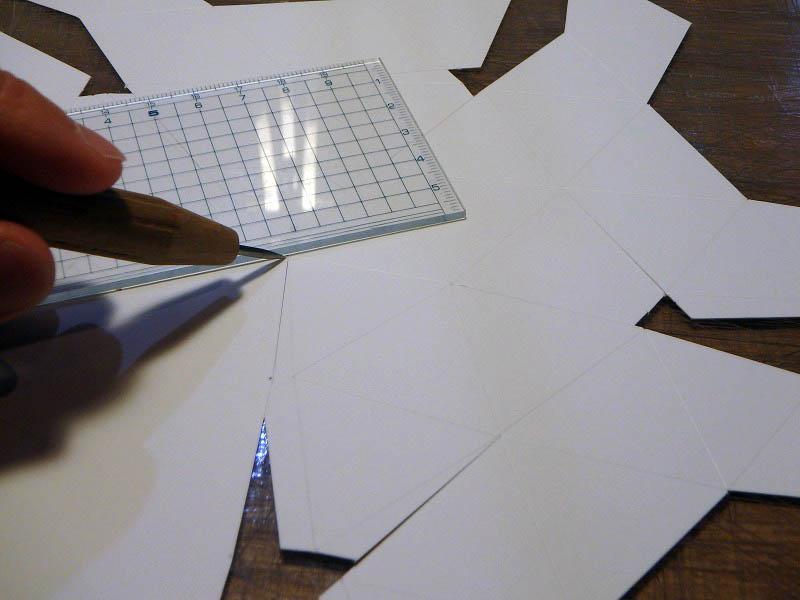 paper_dome_04