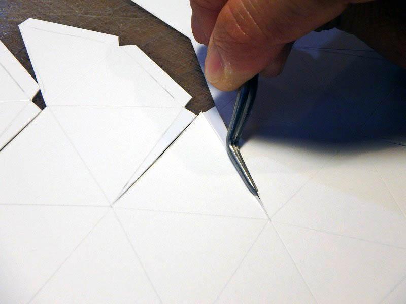 paper_dome_05