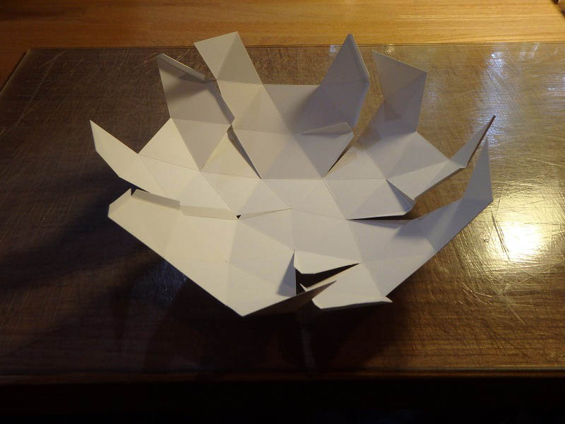 paper_dome_06