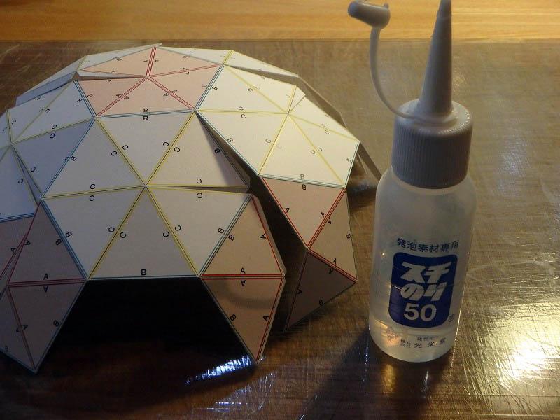 paper_dome_07
