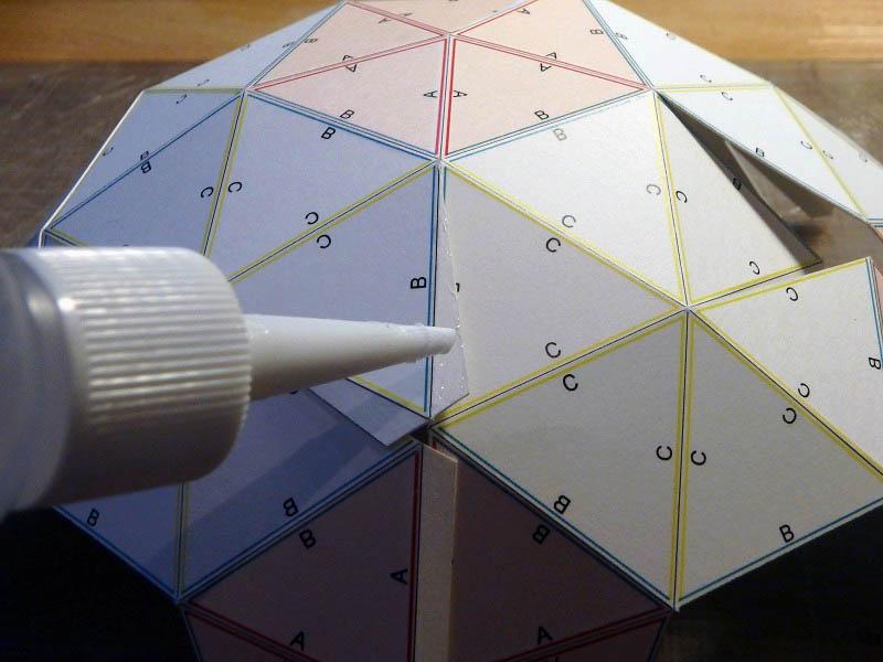 paper_dome_08