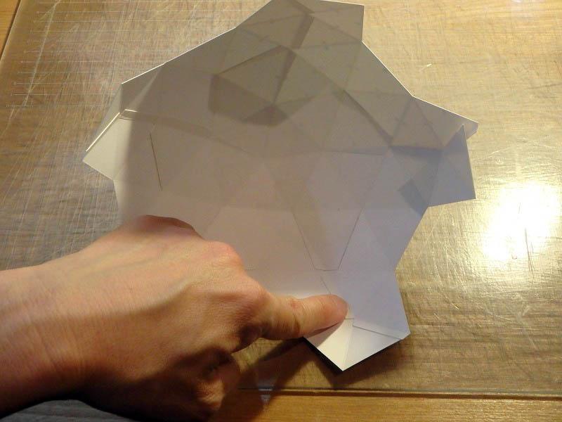 paper_dome_09