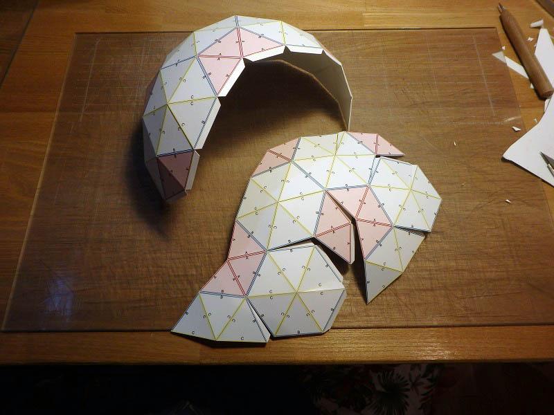 paper_dome_10