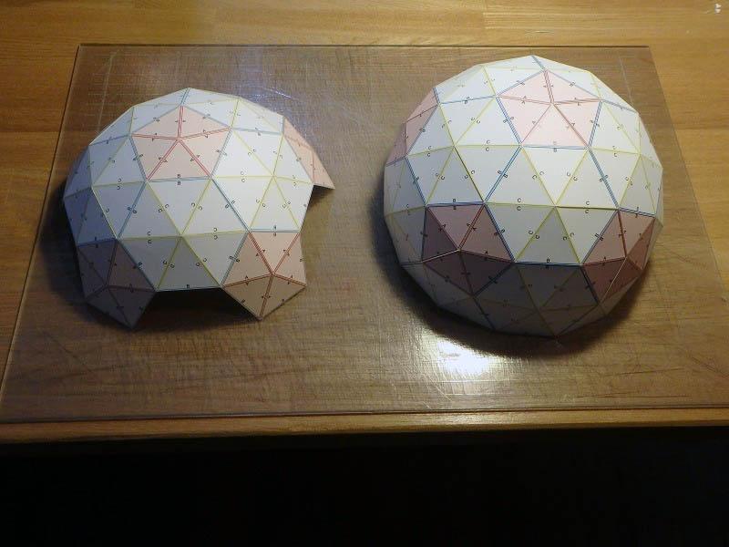 paper_dome_11