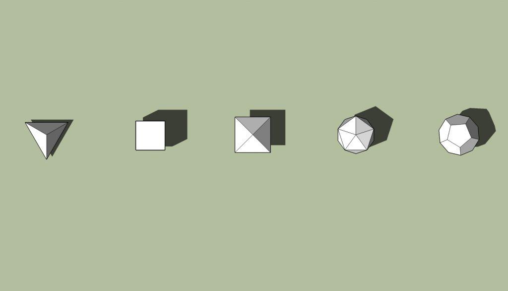 polyhedra01