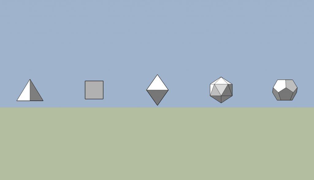 polyhedra02
