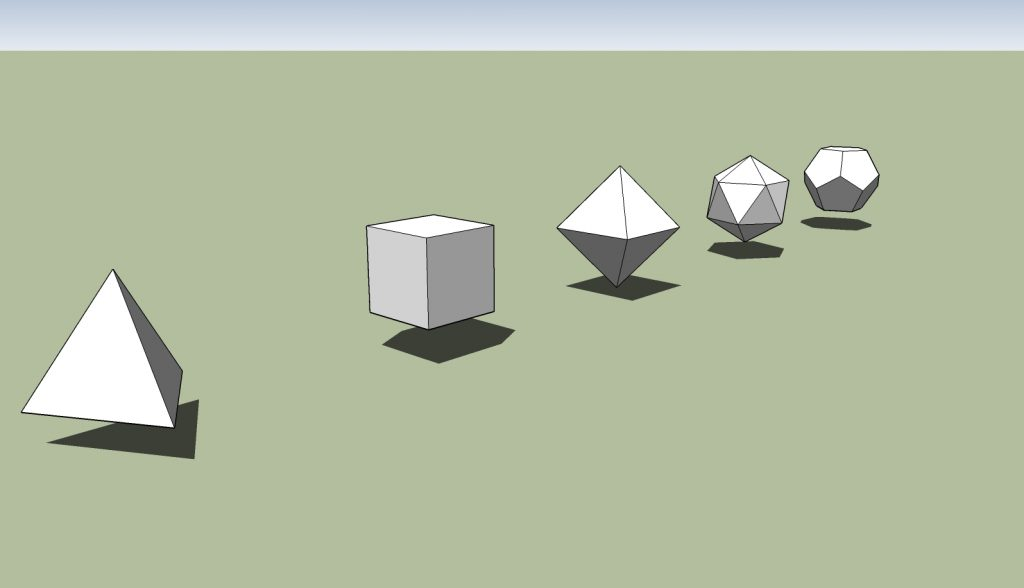 polyhedra03