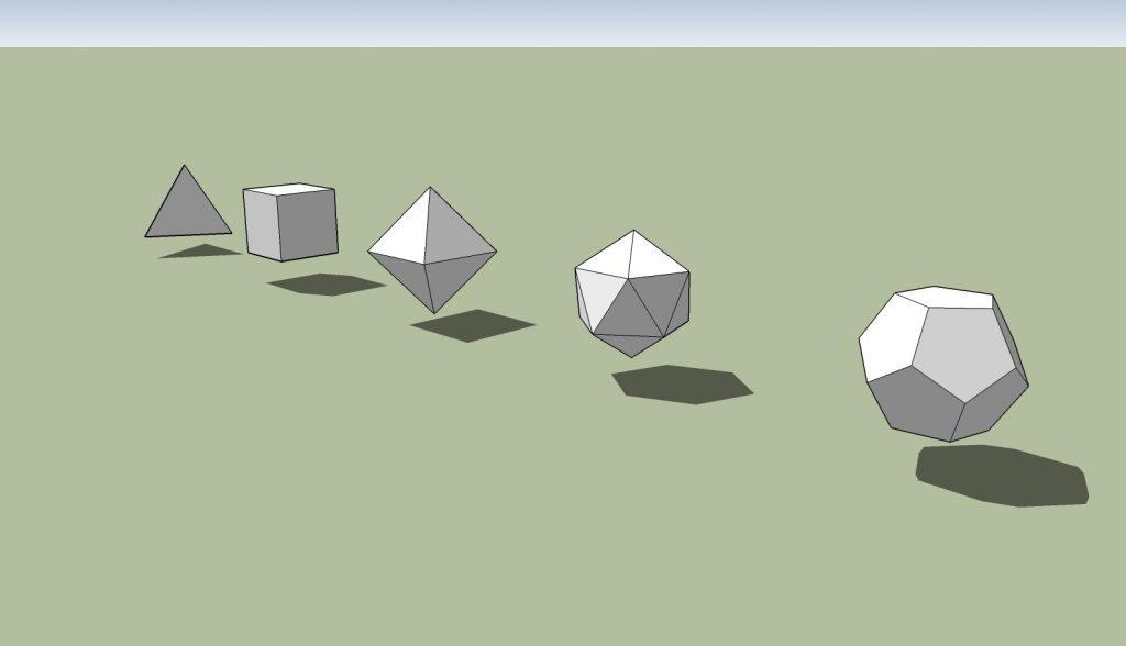 polyhedra04