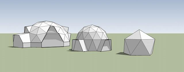 s-dome3