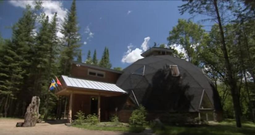 Bear Creek Dome (0)
