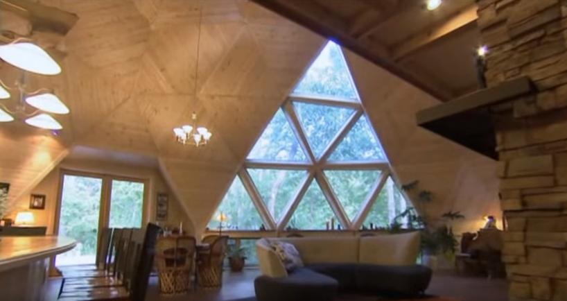 Bear Creek Dome (2)