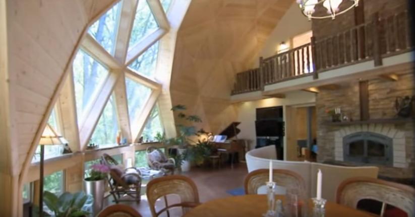 Bear Creek Dome (7)