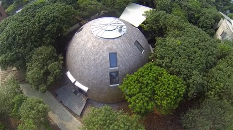 Lychee Garden - Dome Home (0)