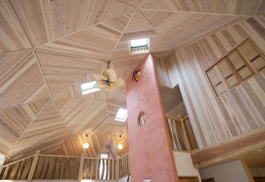 dome_interior-dsc2929