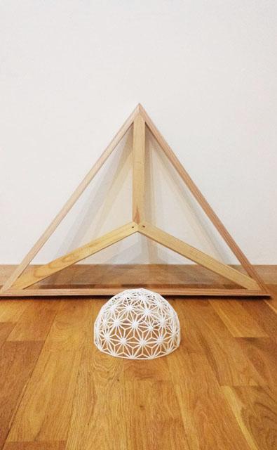 yoga_dome