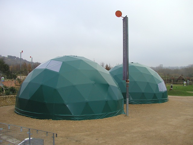 england_tent_dome1