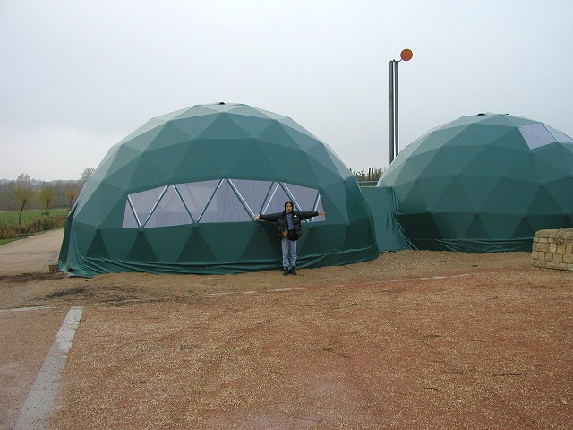 england_tent_dome4