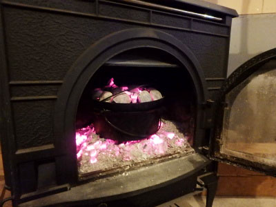 roastchicken3