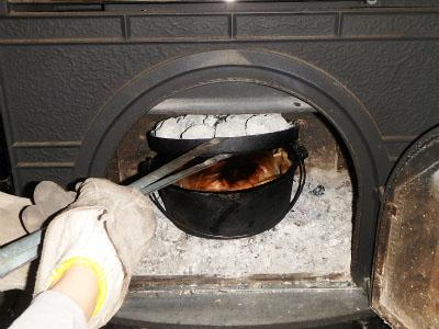 roastchicken5