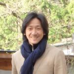 和田 啓宏